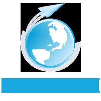 Adimundi
